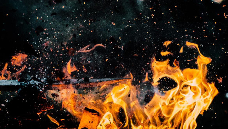fuego-industrias