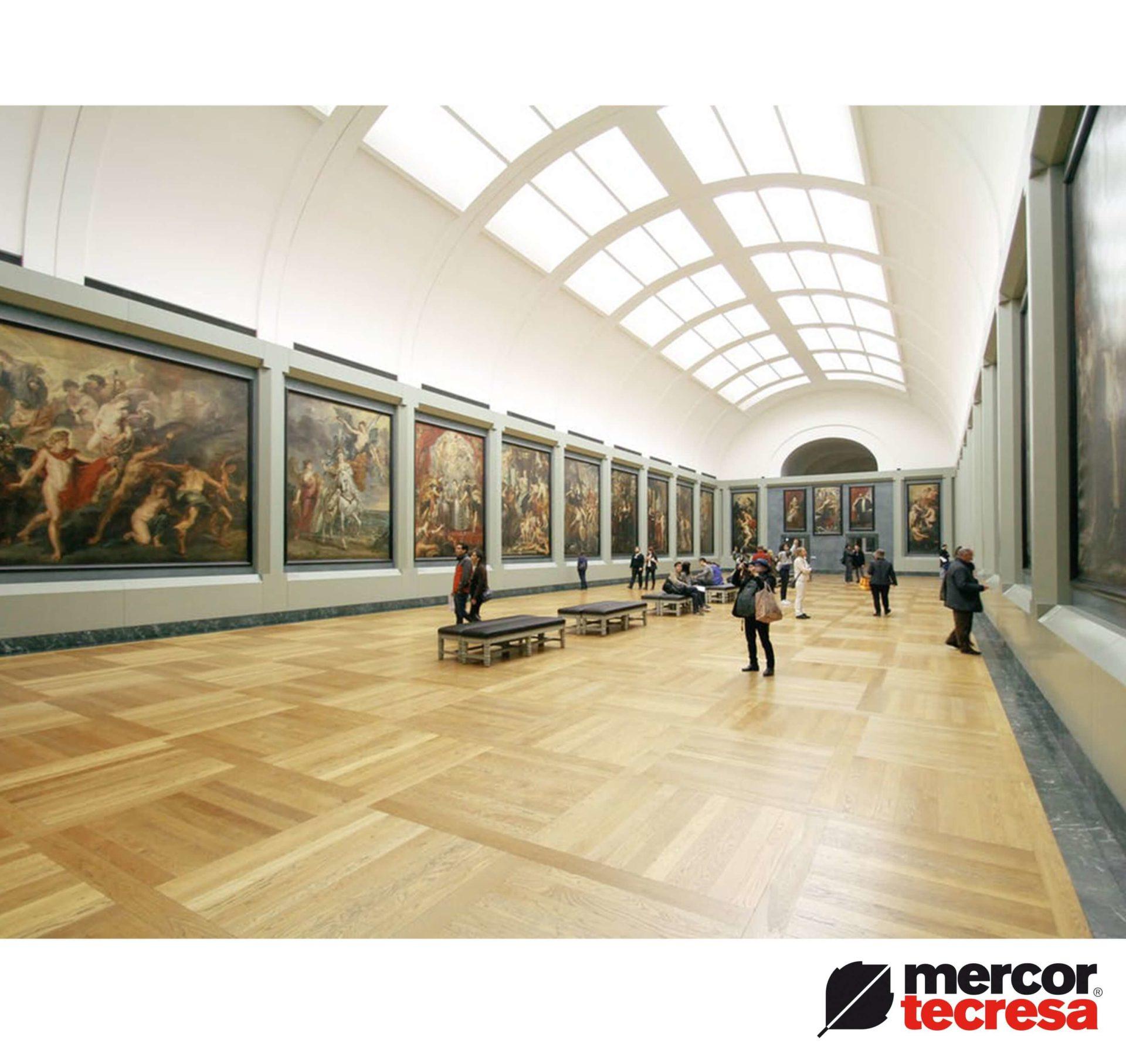 protección-en-museos