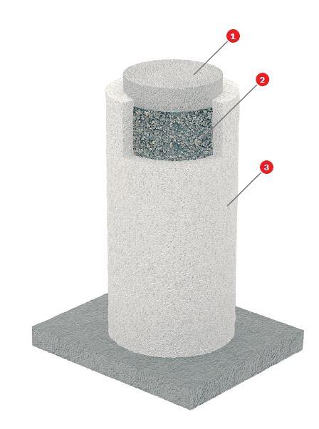 Foto Proteccion Fibra Carbono