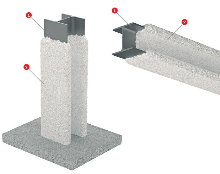 Proteccion-elemtentos-acero-vigas-pilares