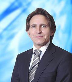Jose Manuel Marcos - mercor tecresa