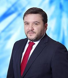 Mario Camino - mercor tecresa