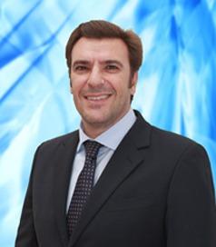 Victor Rodriguez - mercor tecresa