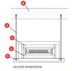 Detalle-Proteccion-de-cables