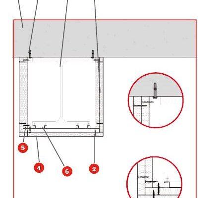 Detalle Tecbor Estr-Metalica-Sistema-Maestra-Vigas
