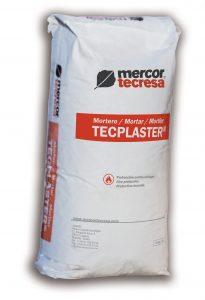 Saco-Tecplaster