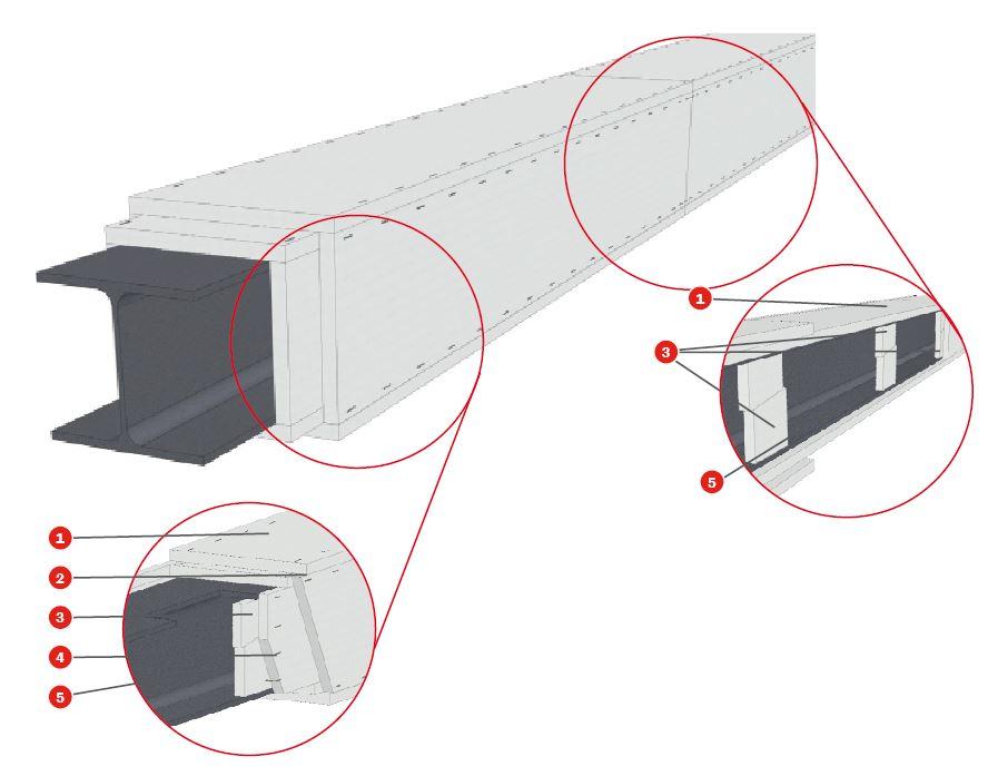 Tecbor Estr-Metalica-Sistema-Fijacion-Grapas