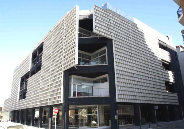 biblioteca-rubi-barcelona