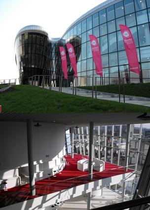 centro-de-congresos-de-cracovia