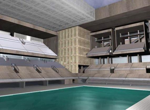 centro-de-deportes-acuaticos-madrid
