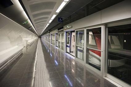 linea-9-metro-barcelona-web