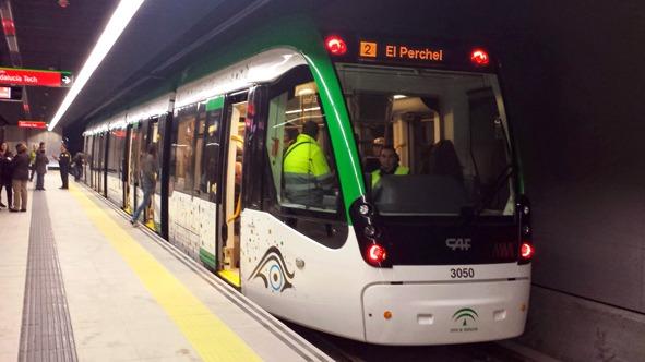 metro-malaga-web