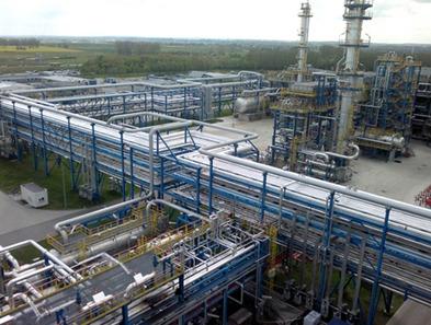 mild-hydrocracking-unit-en-gdansk-polonia-web