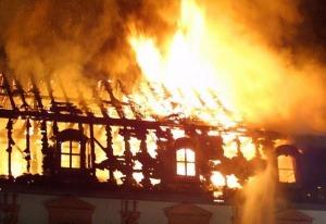 La protección contra incendios, una inversión segura y rentable