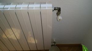 Los sistemas de calefacción en mal estado son un peligro