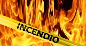¿Para cuando una normativa más fuerte en Protección Contra Incendios en edificios?