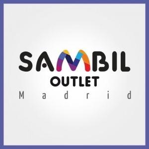 Mercor tecresa participa en la puesta en marcha del sistema de evacuación de humos del mayor Outlet de España
