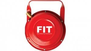 Fire Interruption Technology