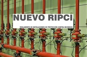 Aprobado el nuevo RIPCI: Mantenimiento de los sistemas de evacuación de humos