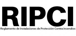 Historia de la creación del RIPCI (Reglamento de Instalaciones de Protección contra Incendios)