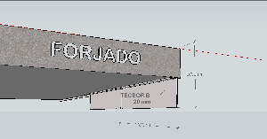 Torre Grenfell: Sectorización de edificios con fachada tipo Muro Cortina