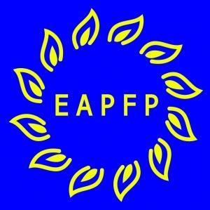 La postura del sector de Protección Pasiva contra Incendios europeo respecto al reglamento de productos de construcción