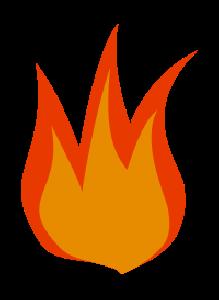 Situación actual de los incendios para la humanidad