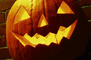 Consejos de Seguridad en Halloween para evitar incendios