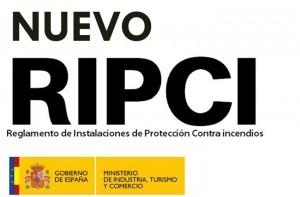 Guía de aplicación del RIPCI a consulta pública