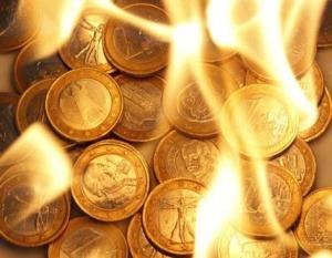 Por qué un Sistema de Protección contra Incendios es una buena inversión?