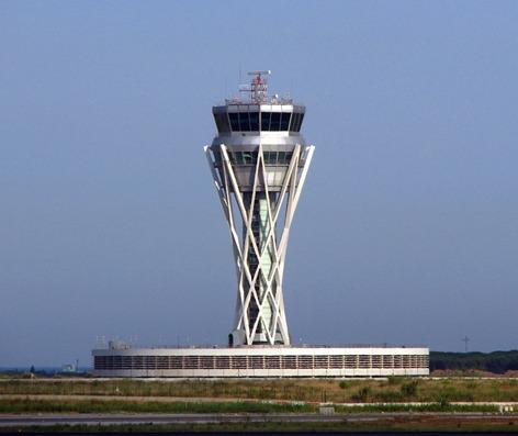torre-control-el-prat-barcelona-web