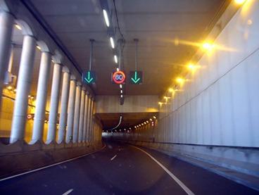 tunel-hospital-de-basurto-en-bilbao-web