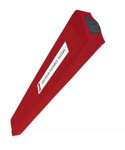 sellador flexible tecsel