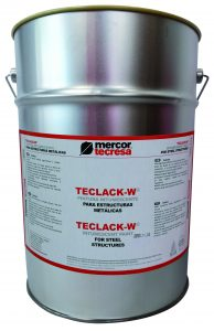 Teclack-W