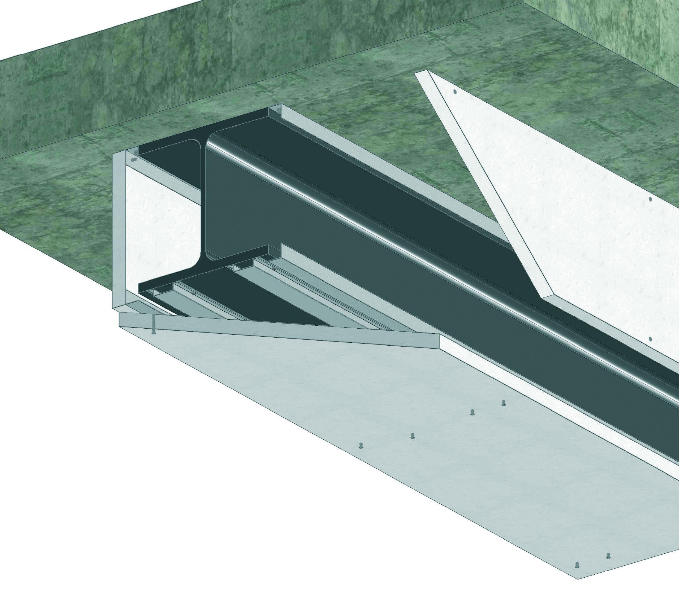 proteccion-estructura-metalica