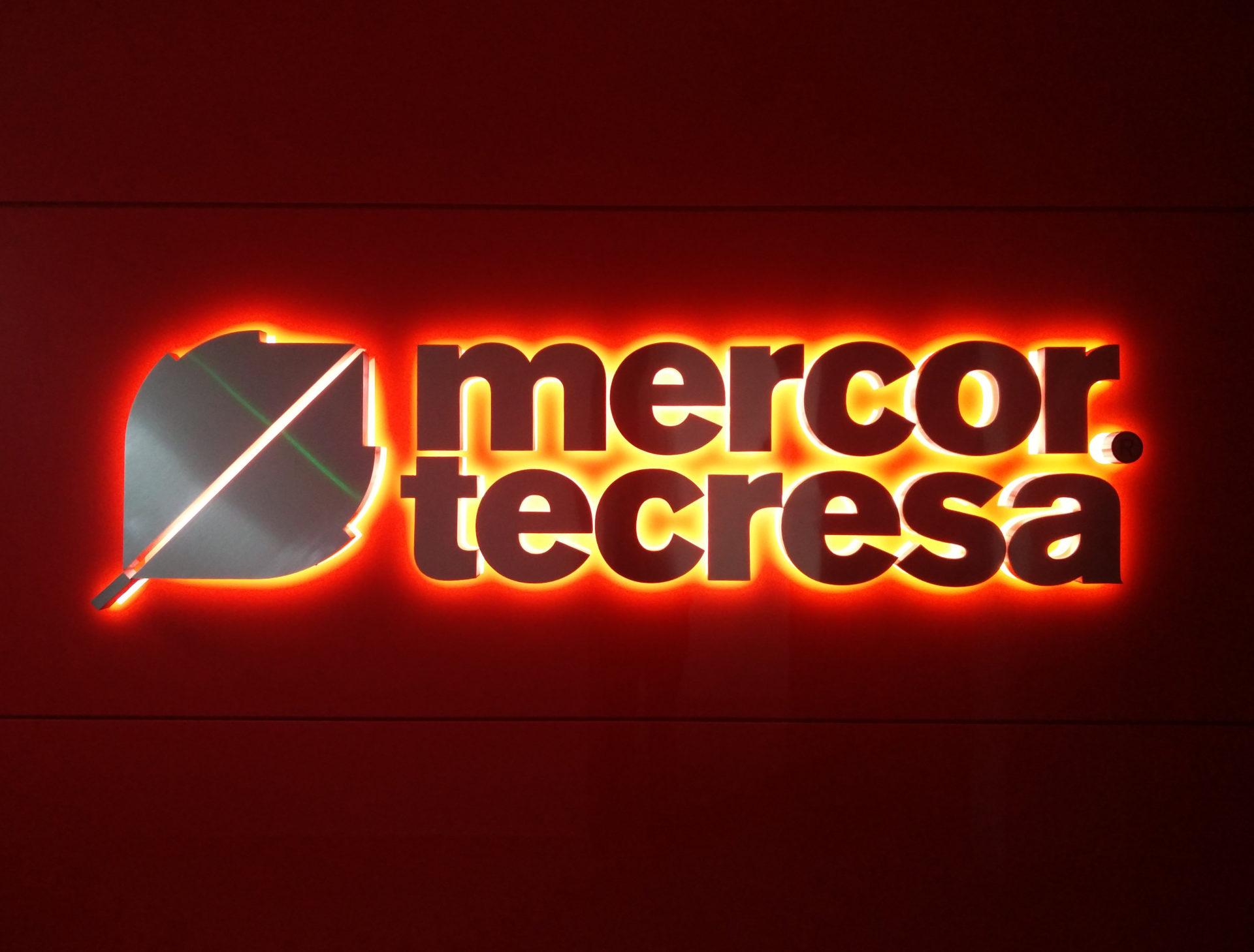mercor-tecresa-logo
