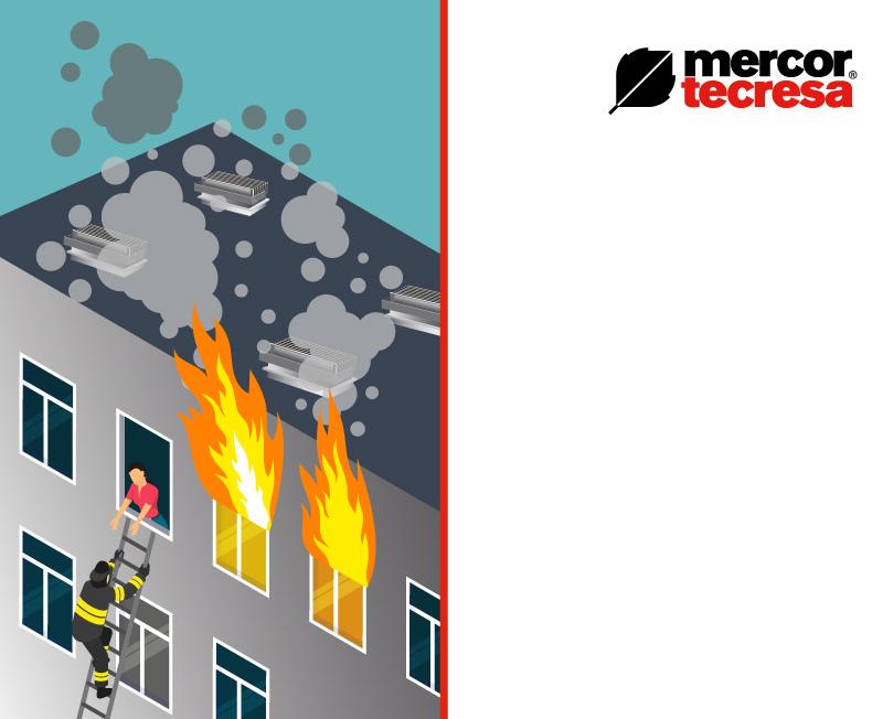 actuar-incendio-trabajo