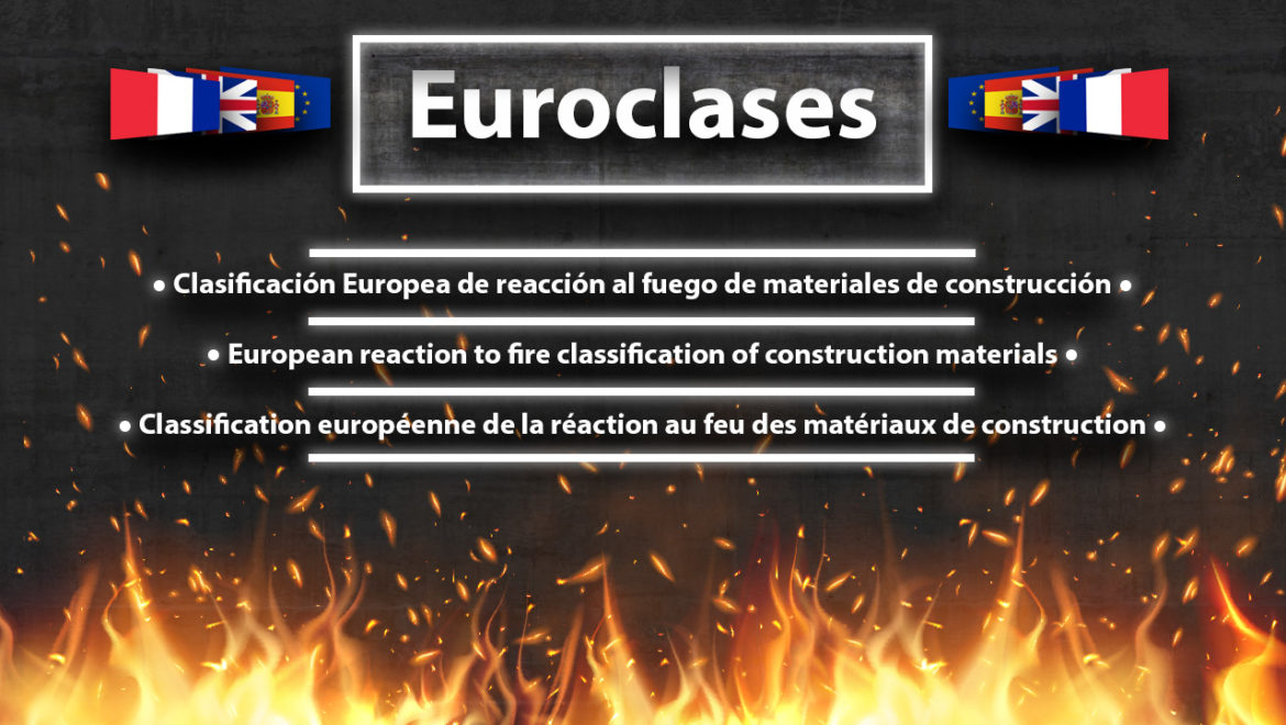 Euroclases