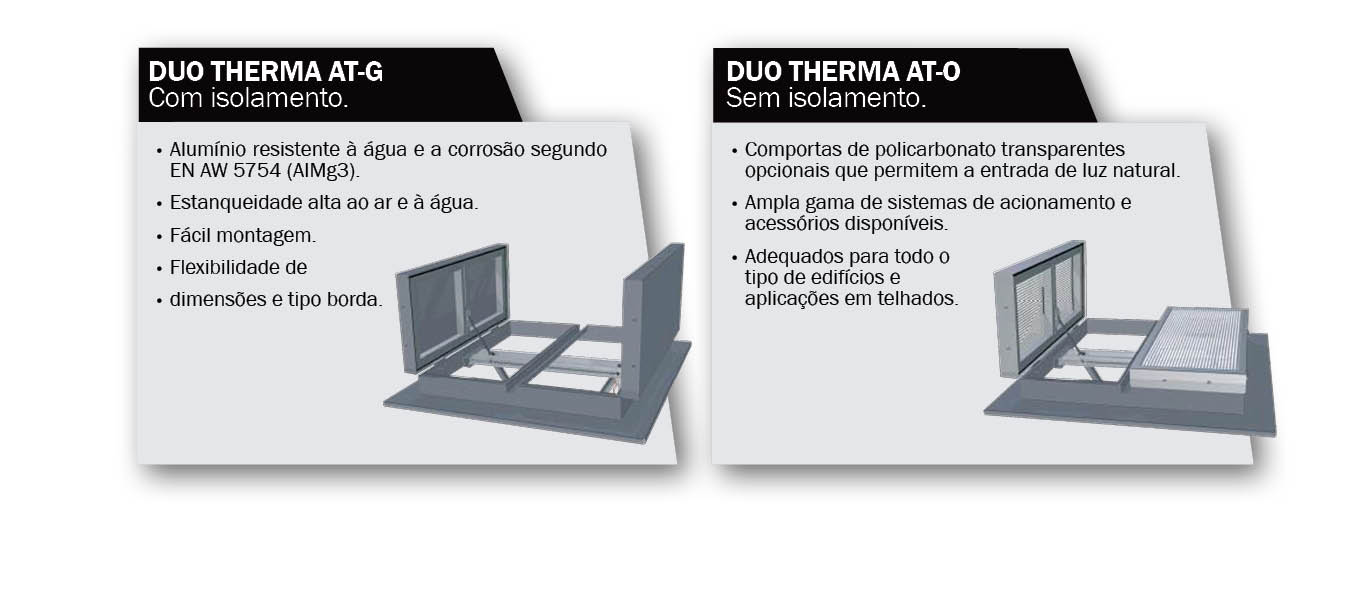 duo therma